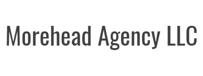 Morehead Agency LLC logo